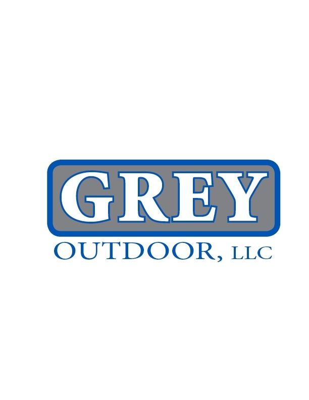 Grey Outdoor